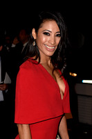 Karen Clifton