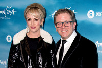 Josie Smith, Jon Culshaw